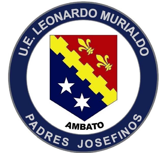 Unidad Educativa Leonardo Murialdo